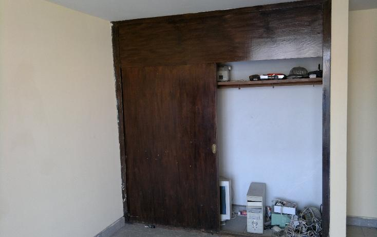 Foto de oficina en venta en, las américas, aguascalientes, aguascalientes, 1182573 no 05