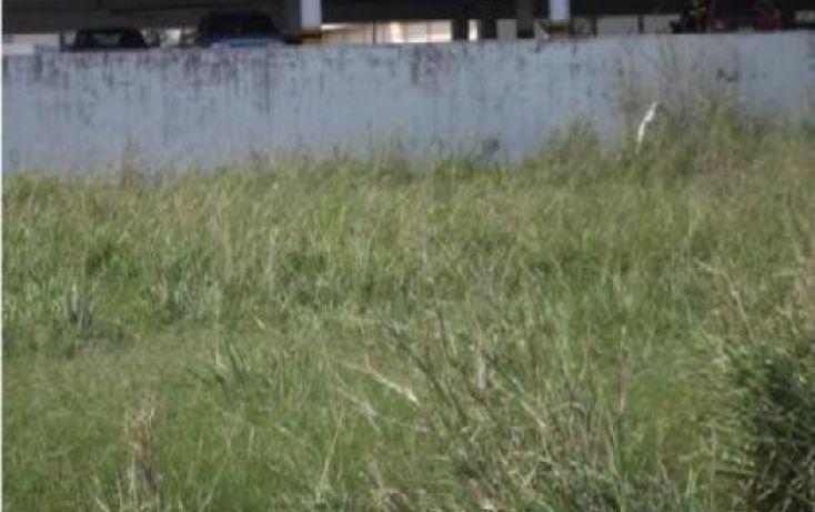 Foto de terreno habitacional en venta en, las américas, boca del río, veracruz, 1084403 no 01