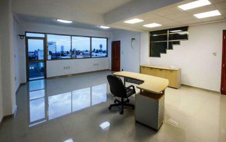 Foto de oficina en renta en, las américas, boca del río, veracruz, 1116981 no 03