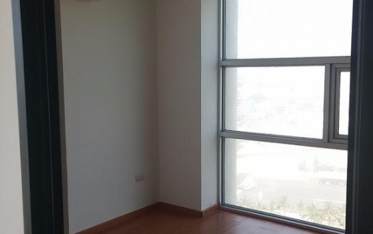 Foto de departamento en renta en, las américas, boca del río, veracruz, 1121341 no 05