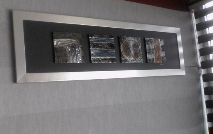 Foto de departamento en venta en, las américas, boca del río, veracruz, 1227329 no 02