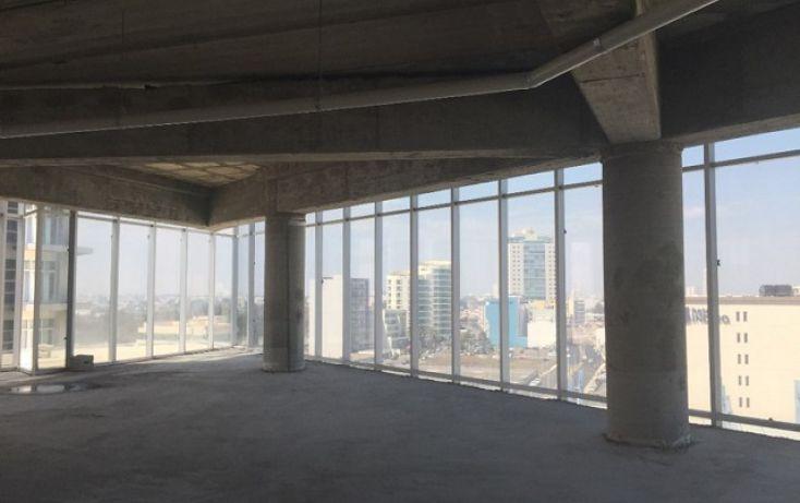 Foto de oficina en renta en, las américas, boca del río, veracruz, 1284549 no 08