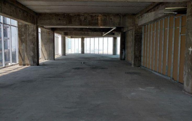 Foto de oficina en renta en, las américas, boca del río, veracruz, 1284549 no 11