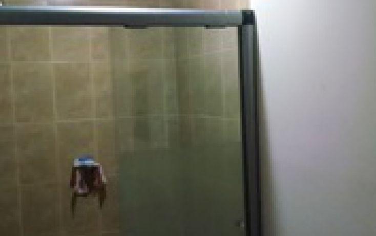 Foto de departamento en venta en, las américas, boca del río, veracruz, 1420371 no 07