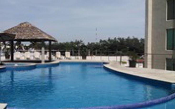 Foto de departamento en venta en, las américas, boca del río, veracruz, 1420371 no 09