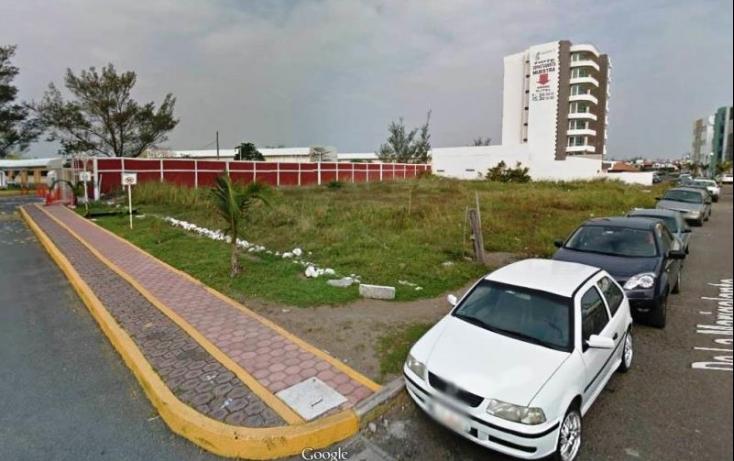 Foto de terreno comercial en venta en, las américas, boca del río, veracruz, 370531 no 02