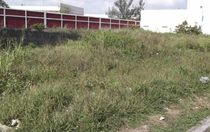 Foto de terreno habitacional en venta en  , las américas, boca del río, veracruz de ignacio de la llave, 1087721 No. 02
