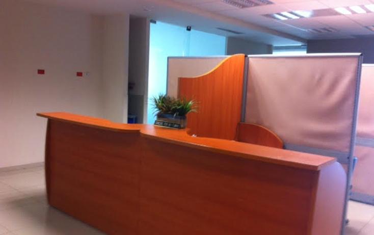 Foto de oficina en renta en  , las américas, boca del río, veracruz de ignacio de la llave, 1374533 No. 04