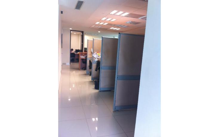 Foto de oficina en renta en  , las américas, boca del río, veracruz de ignacio de la llave, 1374533 No. 05