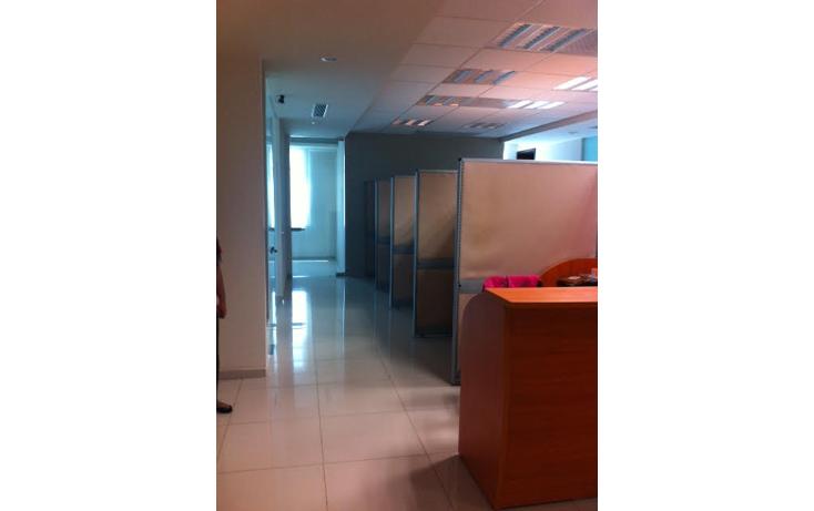 Foto de oficina en renta en  , las américas, boca del río, veracruz de ignacio de la llave, 1374533 No. 06