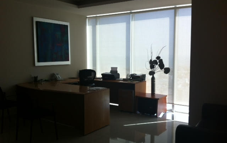 Foto de oficina en renta en  , las américas, boca del río, veracruz de ignacio de la llave, 1374533 No. 10