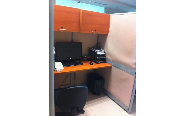 Foto de oficina en renta en  , las am?ricas, boca del r?o, veracruz de ignacio de la llave, 1374533 No. 12