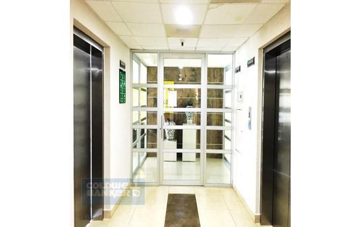 Foto de oficina en renta en  , las am?ricas, boca del r?o, veracruz de ignacio de la llave, 2034879 No. 03