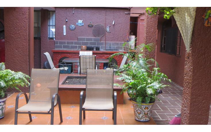 Foto de casa en venta en  , las américas, ciudad madero, tamaulipas, 1183193 No. 03
