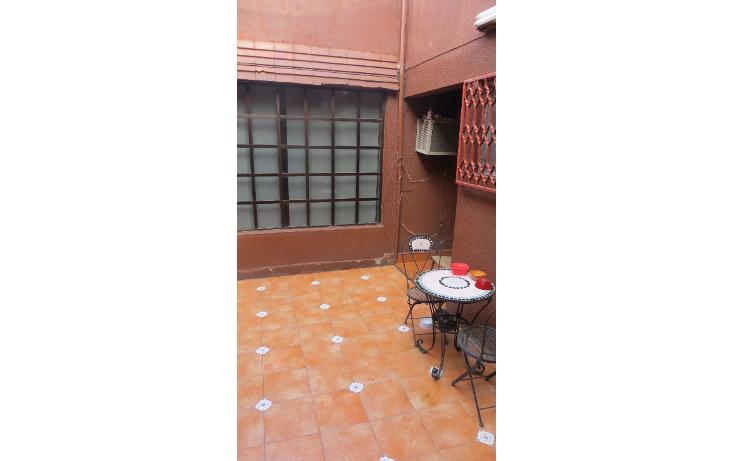 Foto de casa en venta en  , las américas, ciudad madero, tamaulipas, 1183193 No. 04