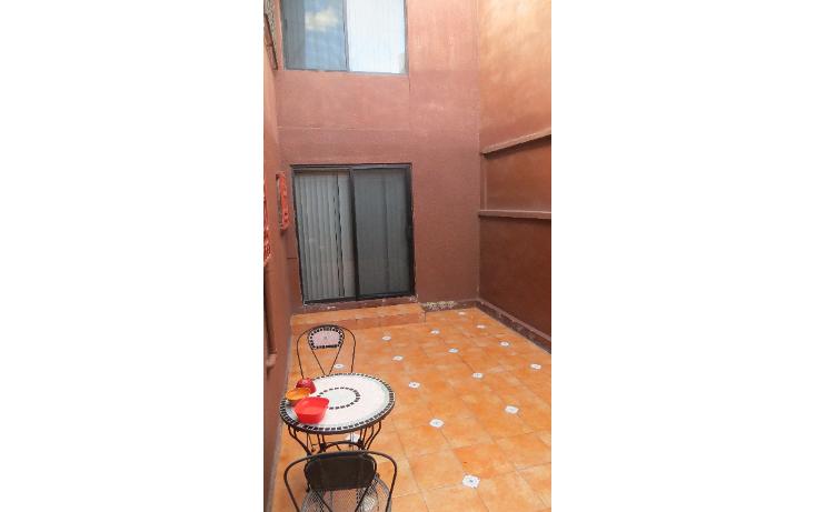 Foto de casa en venta en  , las américas, ciudad madero, tamaulipas, 1183193 No. 05