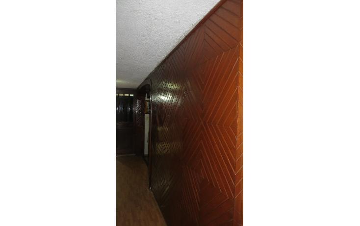 Foto de casa en venta en  , las américas, ciudad madero, tamaulipas, 1183193 No. 06