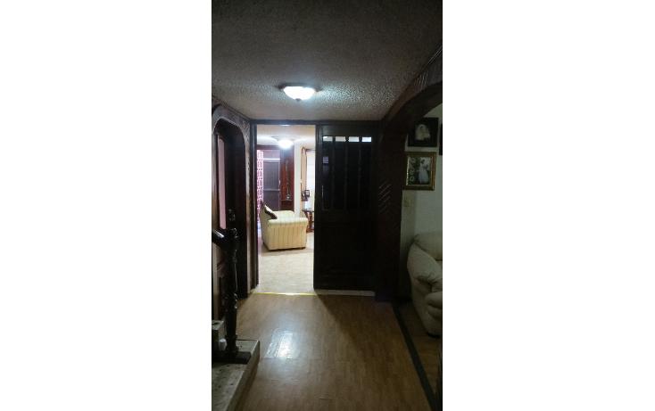 Foto de casa en venta en  , las américas, ciudad madero, tamaulipas, 1183193 No. 07