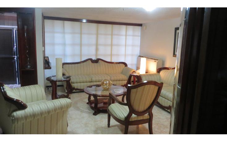 Foto de casa en venta en  , las américas, ciudad madero, tamaulipas, 1183193 No. 08