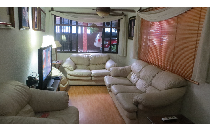 Foto de casa en venta en  , las américas, ciudad madero, tamaulipas, 1183193 No. 09