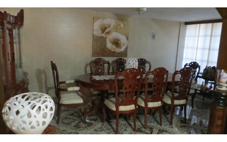 Foto de casa en venta en  , las américas, ciudad madero, tamaulipas, 1183193 No. 10