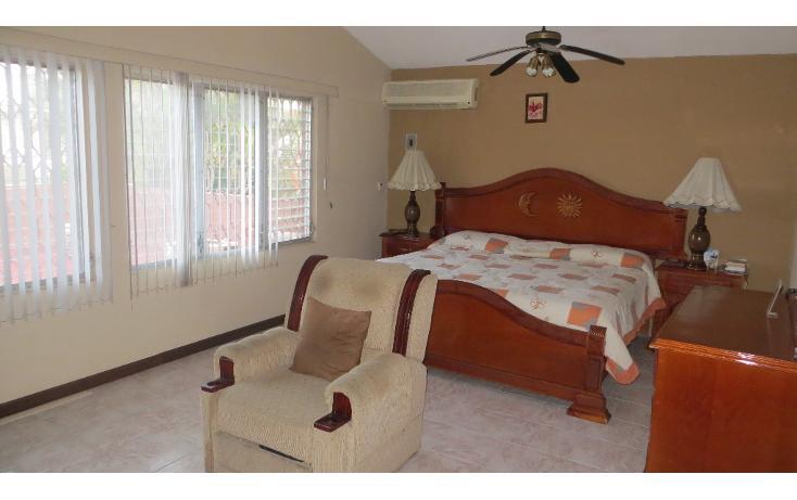 Foto de casa en venta en  , las américas, ciudad madero, tamaulipas, 1183193 No. 11