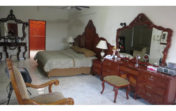 Foto de casa en venta en  , las américas, ciudad madero, tamaulipas, 1183193 No. 12