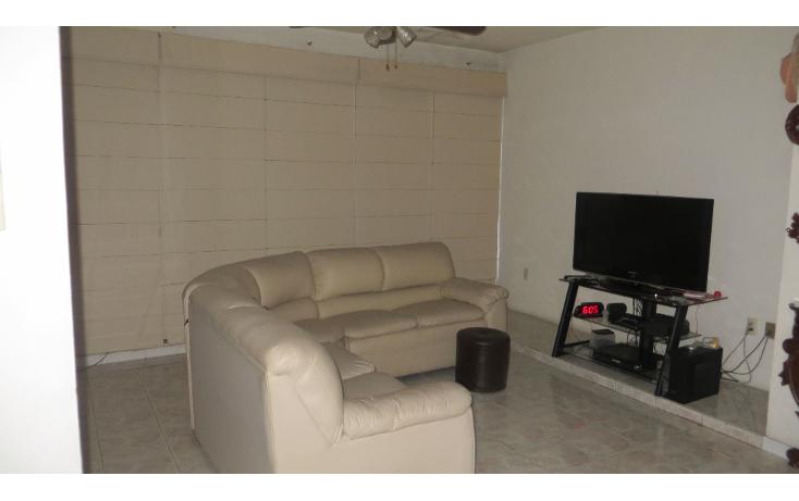 Foto de casa en venta en  , las américas, ciudad madero, tamaulipas, 1183193 No. 13