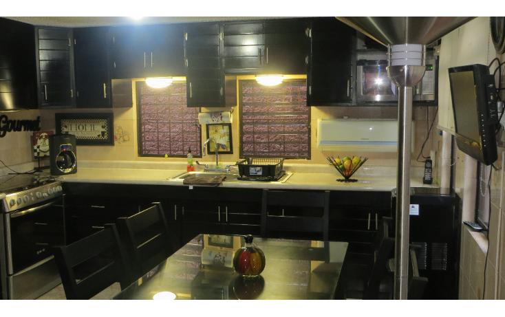 Foto de casa en venta en  , las américas, ciudad madero, tamaulipas, 1183193 No. 14