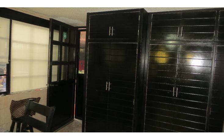 Foto de casa en venta en  , las américas, ciudad madero, tamaulipas, 1183193 No. 16