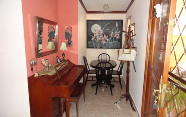 Foto de casa en venta en, las américas, ciudad madero, tamaulipas, 1420307 no 04