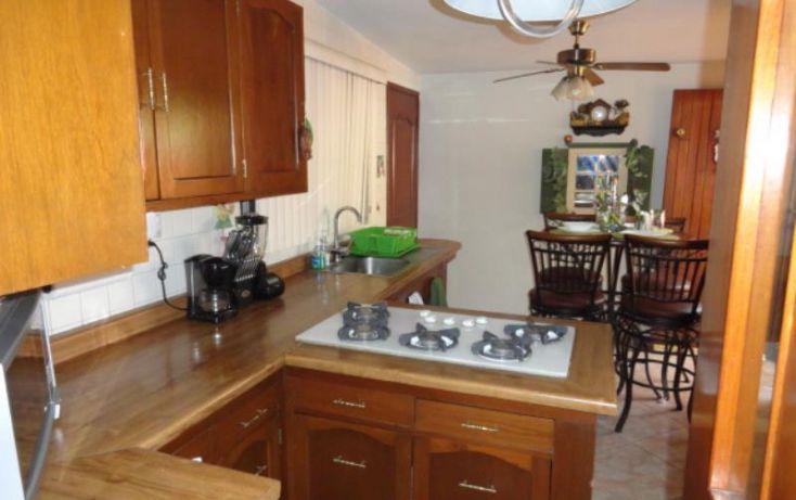 Foto de casa en venta en, las américas, ciudad madero, tamaulipas, 1420307 no 05