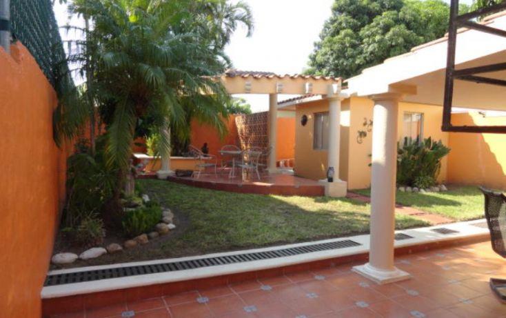 Foto de casa en venta en, las américas, ciudad madero, tamaulipas, 1420307 no 06