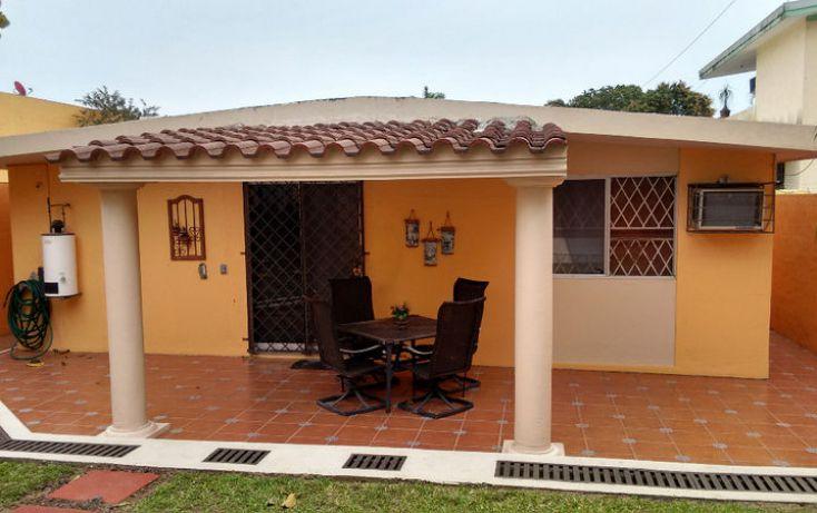 Foto de casa en venta en, las américas, ciudad madero, tamaulipas, 1943716 no 03