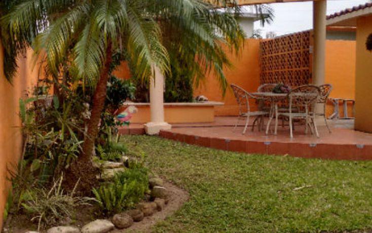 Foto de casa en venta en, las américas, ciudad madero, tamaulipas, 1943716 no 04