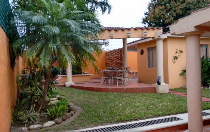 Foto de casa en venta en, las américas, ciudad madero, tamaulipas, 1943716 no 05