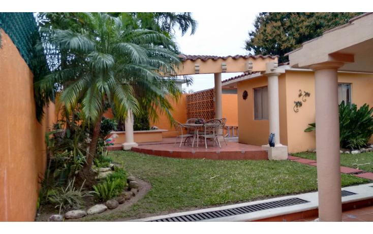 Foto de casa en venta en  , las américas, ciudad madero, tamaulipas, 1943716 No. 05