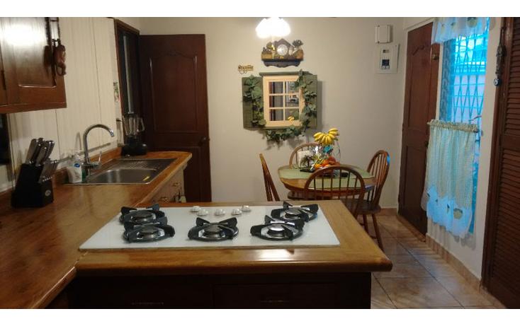 Foto de casa en venta en  , las américas, ciudad madero, tamaulipas, 1943716 No. 07