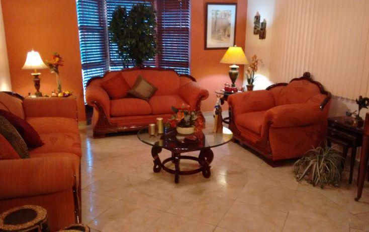 Foto de casa en venta en, las américas, ciudad madero, tamaulipas, 1943716 no 08