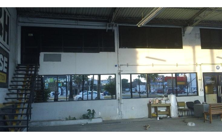Foto de nave industrial en venta en  , las américas, coatzacoalcos, veracruz de ignacio de la llave, 1161531 No. 03