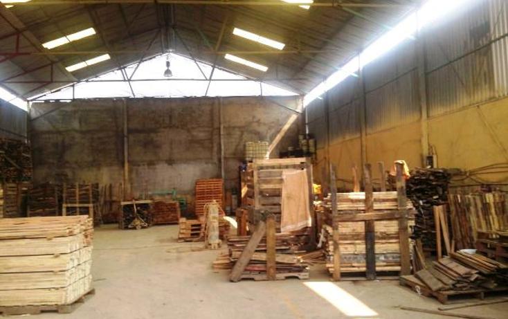 Foto de nave industrial en venta en  , las am?ricas, coatzacoalcos, veracruz de ignacio de la llave, 1289649 No. 03