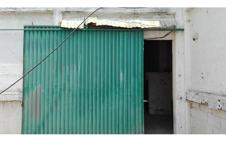 Foto de nave industrial en renta en  , las am?ricas, coatzacoalcos, veracruz de ignacio de la llave, 1956200 No. 02