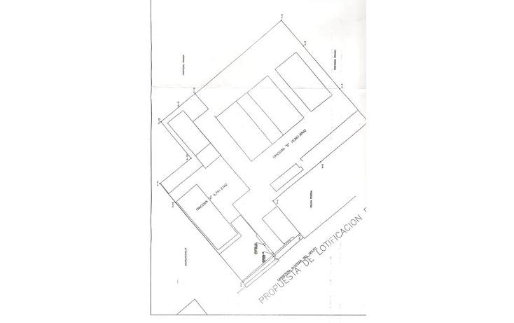 Foto de terreno comercial en venta en  , las am?ricas, coatzacoalcos, veracruz de ignacio de la llave, 945359 No. 01