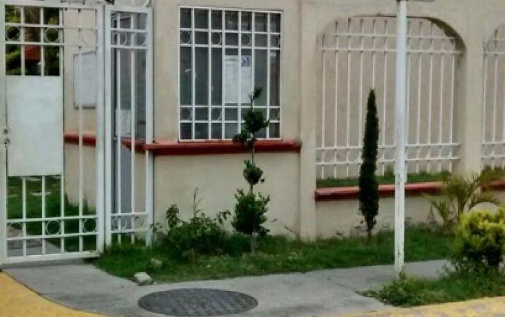 Foto de casa en condominio en venta en, las américas, ecatepec de morelos, estado de méxico, 1427639 no 01