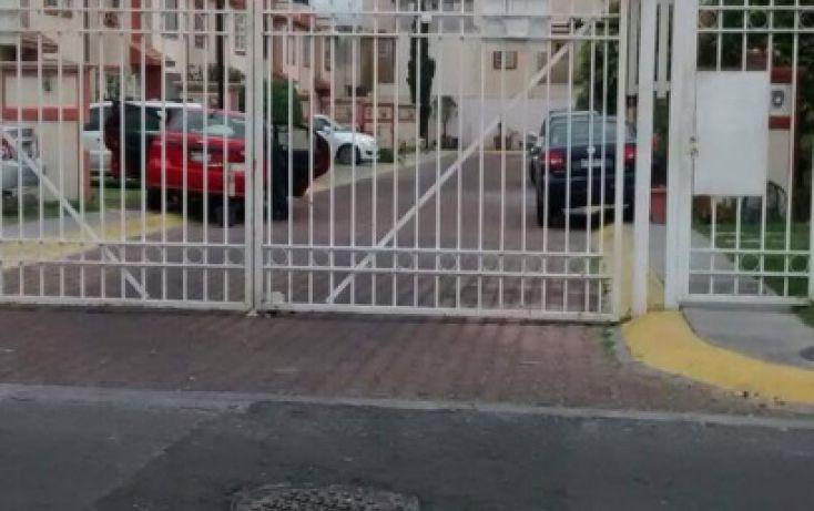 Foto de casa en condominio en venta en, las américas, ecatepec de morelos, estado de méxico, 1427639 no 03
