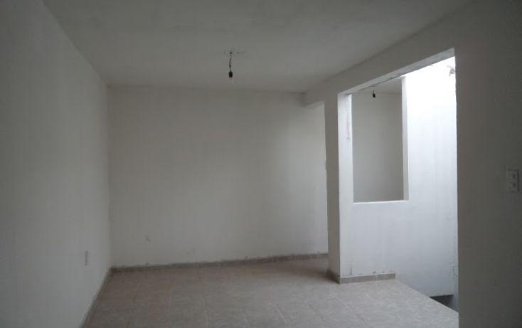 Foto de casa en condominio en venta en, las américas, ecatepec de morelos, estado de méxico, 1427639 no 05