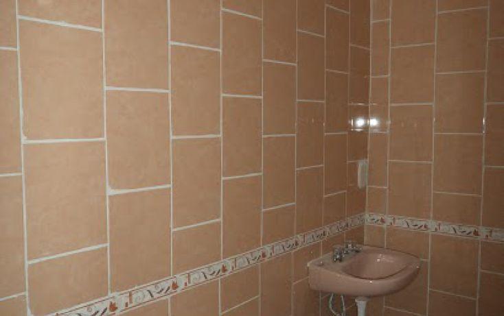 Foto de casa en condominio en venta en, las américas, ecatepec de morelos, estado de méxico, 1427639 no 07