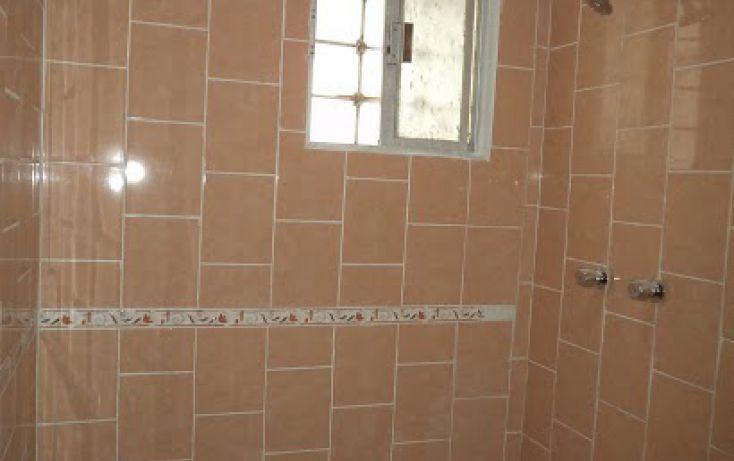 Foto de casa en condominio en venta en, las américas, ecatepec de morelos, estado de méxico, 1427639 no 08
