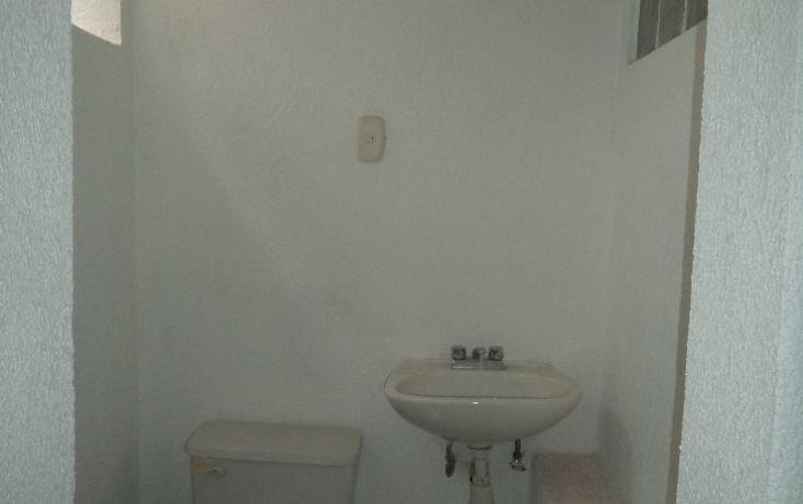 Foto de casa en condominio en venta en, las américas, ecatepec de morelos, estado de méxico, 1427639 no 10