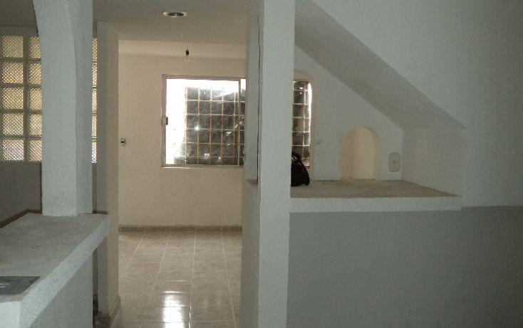 Foto de casa en condominio en venta en, las américas, ecatepec de morelos, estado de méxico, 1427639 no 11